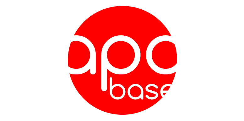 JapanBase.net Forums - Powered by vBulletin